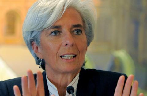 L'Angola appelé par le Fonds monétaire international à diversifier son économie