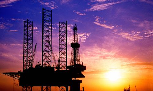 La RDC invitée aux travaux de l'OPEP