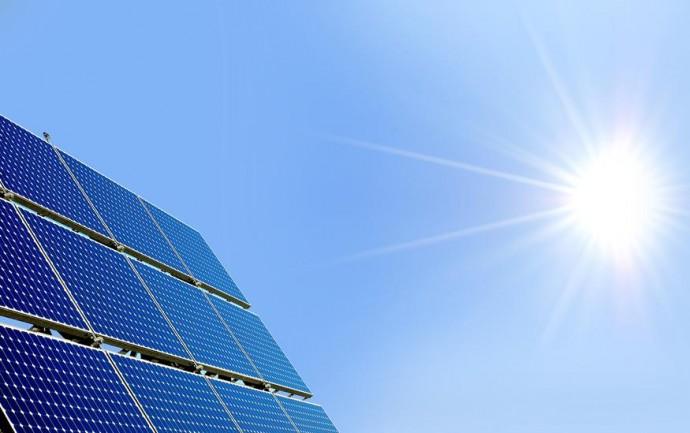Le Cameroun table sur un avenir énergétique ensoleillé