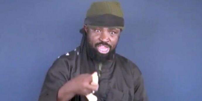 Les neuf vies d'Abubakar Shekau