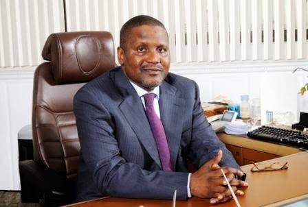 Le Cameroun répond à ses besoins en ciment