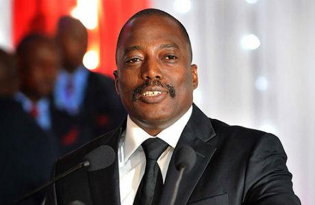 La RDC s'attire les foudres de la communauté internationale