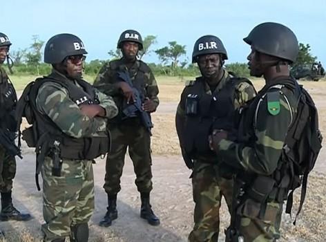 Boko Haram : Le Cameroun s'implique dans la coalition internationale
