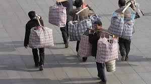 La Guinée équatoriale voit d'un mauvais œil les travailleurs chinois