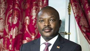 Burundi : le nouveau Gouvernement fait la part belle aux faucons