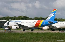 Congo Airways enfin libre de voler