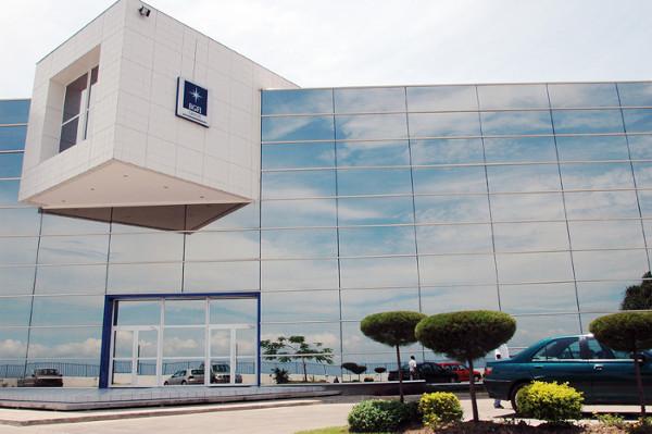 Le Gabon lance un nouvel emprunt obligataire de 80 milliards FCFA