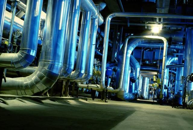 Cameroun : Construction d'une centrale thermique par le norvégien Grenor SA