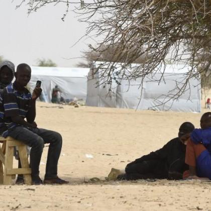 41 morts dans un quintuple attentat au Tchad