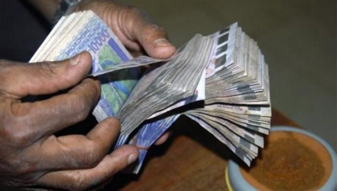 La CEEAC en marche contre la corruption
