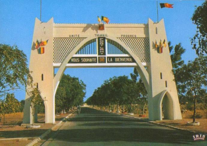 De nouvelles mesures d'austérité pour le Tchad