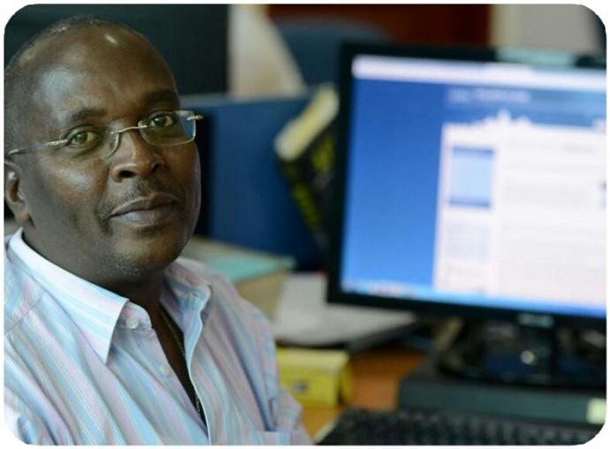 Journaliste torturé au Burundi : l'AFP et RFI portent plainte