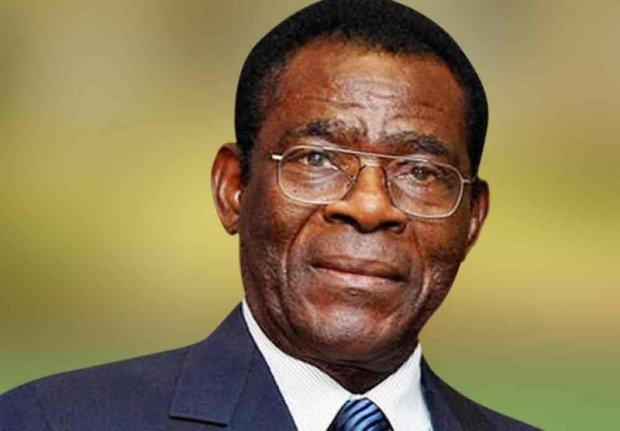 Assassinats politiques : le gouvernement Obiang réfute