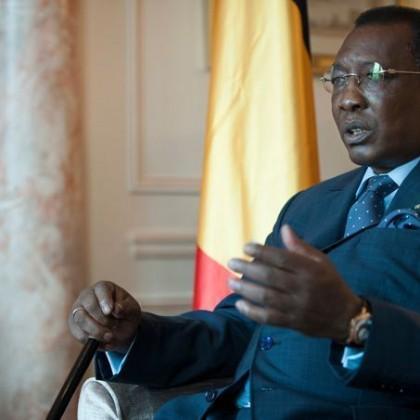 Le Tchad met le cap sur les législatives en novembre 2018