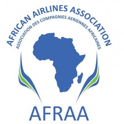 Fin du Sommet de l'AFRAA à Brazzaville