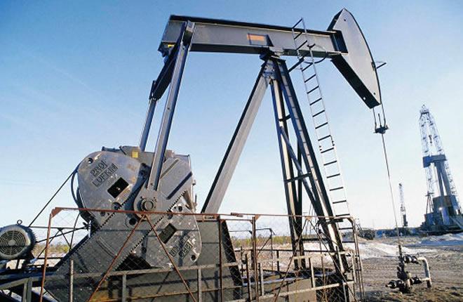 Hausse historique de la production pétrolière au Cameroun