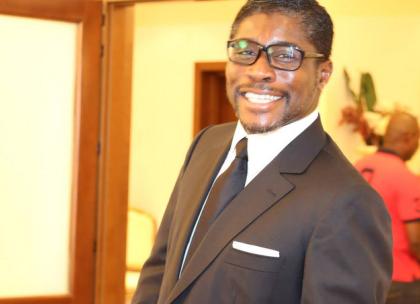 La justice française rejette l'immunité diplomatique pour Teodorin Obiang