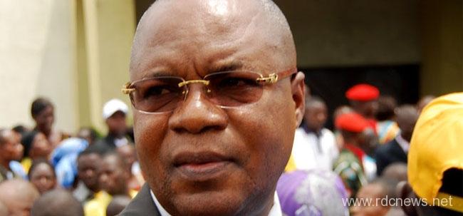 Le parquet de RDC met en garde les opposants qui appellent à manifester