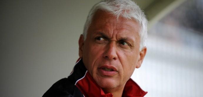 Hubert Velud, nouvel entraîneur du TP Mazembe