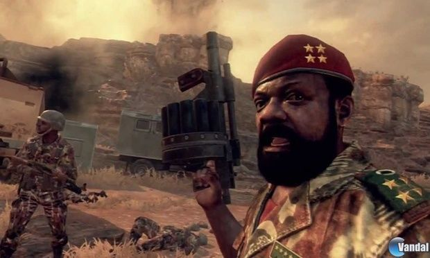 La famille de l'ex-chef rebelle angolais Jonas Savimbi entament des poursuites judiciaires