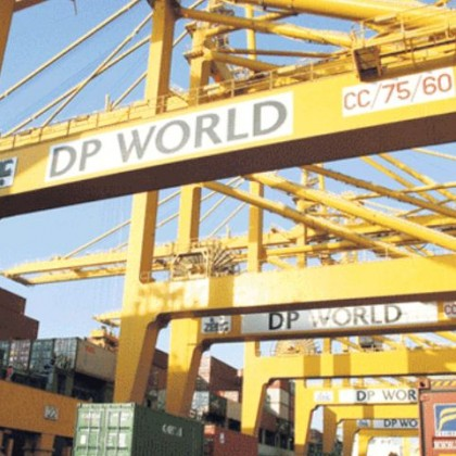 DP World obtient une concession de 25 ans à Kigali