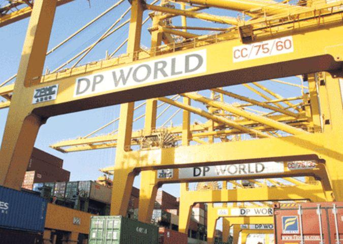 DP World obtient une concession de 25 ans à Kigali
