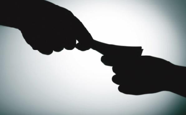 Le Cameroun fortement touché par la corruption