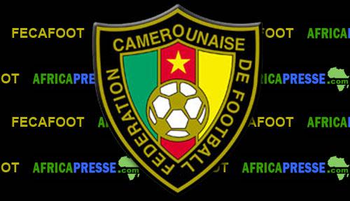 Cameroun : la Fécafoot en souffrance