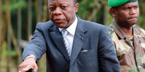 Présidentielles au Congo : souriez, vous êtes filmés