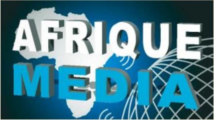 La justice ordonne la réouverture de la chaîne Afrique Média