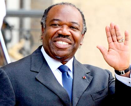 La vie politique gabonaise sans Ali Bongo