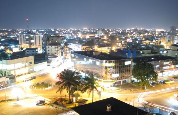 Le Gabon veut devenir la première destination des IDE en Afrique centrale