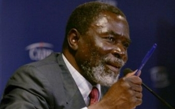 Tchad : une élection présidentielle sous tension
