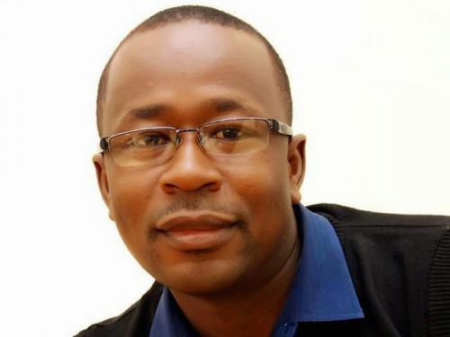 Le journaliste de RFI Ahmed Abba jugé pour complicité de terrorisme