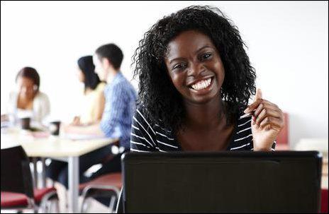 La Banque mondiale prête 100 millions de dollars au Gabon pour la création d'emplois jeunes