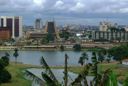 Cameroun : un climat des affaires morose