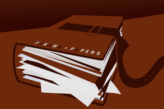 Des Panama Papers encombrant pour l'entourage de Joseph Kabila