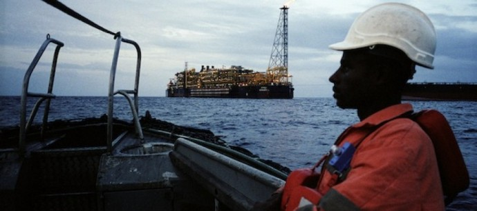Un Angola exsangue demande l'aide du FMI