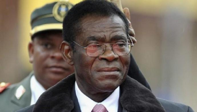 Vers un dialogue national en Guinée équatoriale ?