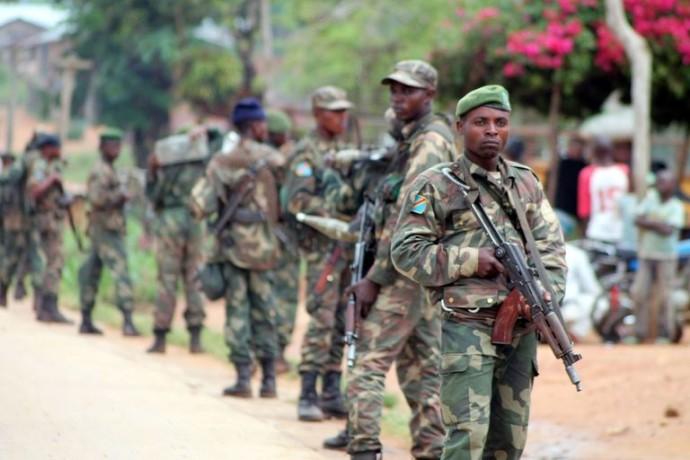 Au moins 17 personnes assassinées dans le Nord-Kivu