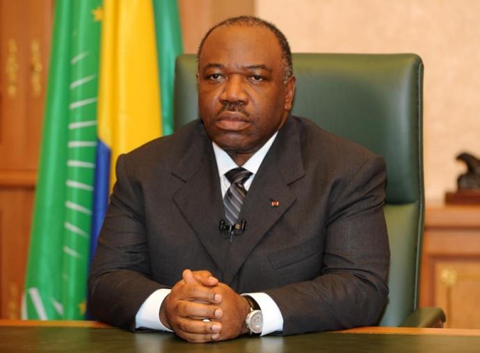 Présidentielle au Gabon : les défections continuent dans le camp Bongo