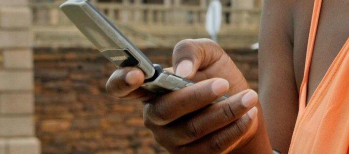 RDC : grogne après une brusque hausse du tarif des données mobiles
