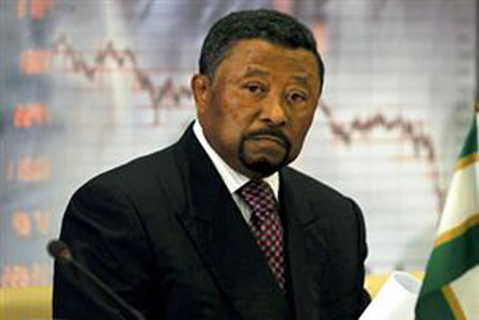 Gabon : Jean Pinget l'USP se rabibochent