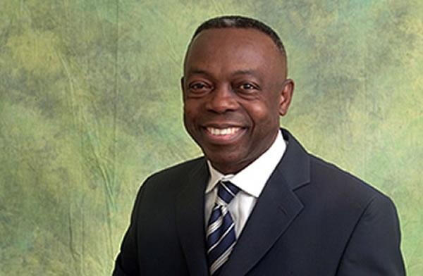 Célestin Monga devient chef économiste à la Banque africaine de développement