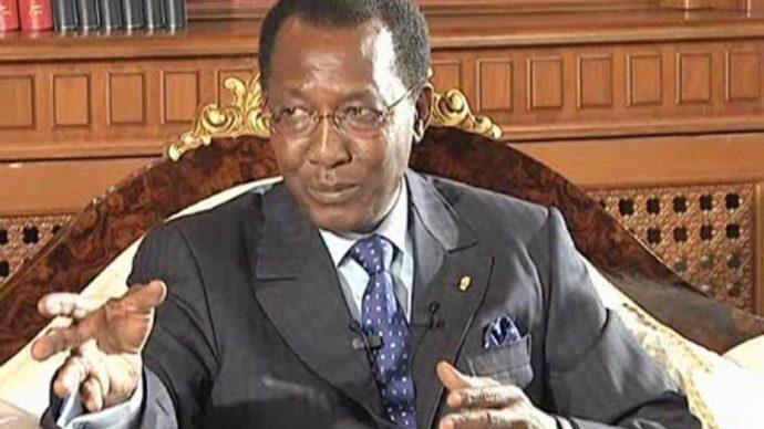 Tchad : trois mois d'accès restreint aux réseaux sociaux