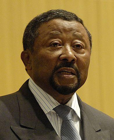 Présidentielle gabonaise : Jean Ping est-il toujours un candidat crédible ?