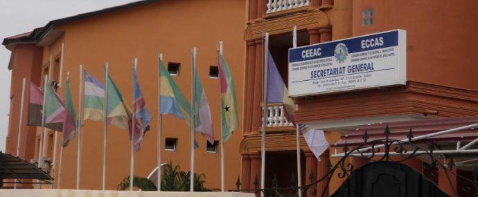 Le Rwanda réintègre la CCEAC
