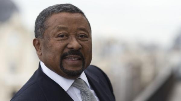 Jean Ping se déclare « élu » Président du Gabon