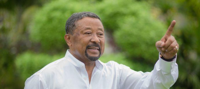 Présidentielles au Gabon : l'opposition en ordre de bataille