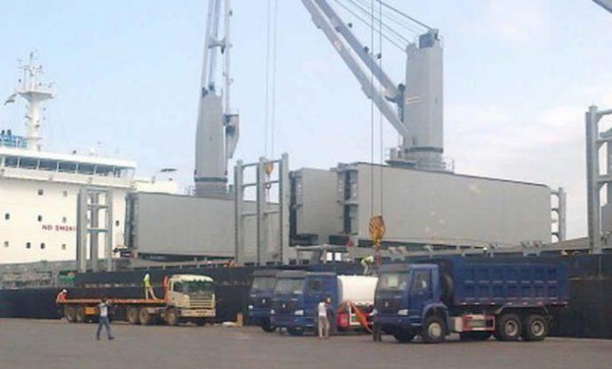 Le Cameroun pleure ses recettes douanières